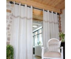 Lovely Casa Alphonsine Tenda 135X250cm Oeil