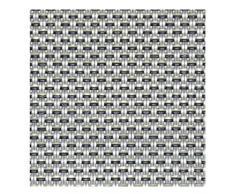 Paderno 42950-06 Set 6 Tovagliette, 42x33 cm, 50% Poliestere, 50% Cloruro di Polivinile