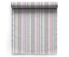 My Drap di Cotone tovaglioli, Tessuto, Textil, 32 x 32 x 0.1 cm