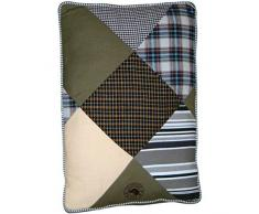 Country Pet Rambler Mat Letto