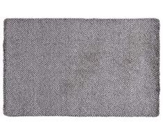 Hanse Home Clean & Go - Zerbino, 67 x 45 cm