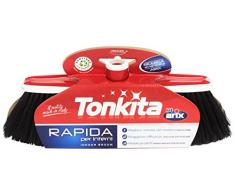 Tonkita - Scopa Rapida, per Interni