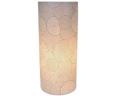 Naeve Leuchten, Lampada da Tavolo