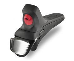 Tefal L9942012 Ingenio Thermocoach Manico Intelligente per padelle e pentole