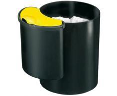 CEP 517 Cestino Raccolta differenziata Sacchetto per rifiuti