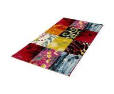 ABC Tappeto Gioia B Multicolore 133 x 190 cm