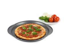 Russell Hobbs RH00535GERMANY - Teglia per pizza in alluminio