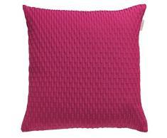 Esprit Home, Federa per cuscino, Rosa (Rosa), 38 x 38 cm
