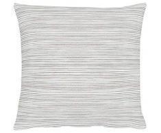 APELT, Federa per cuscino, Multicolore (Mehrfarbig)
