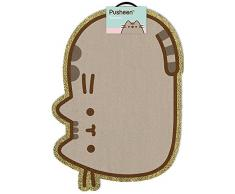 Close Up Zerbino Pusheen The Cat