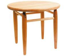 Small Foot Company Tavolino per bambini Tavolino per bambini, Legno, Natura