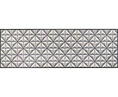 Wash+Dry Kubus Zerbino, Acrilico, Beige, 60 x 180 x 0.7 cm