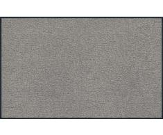 Wash+Dry - Tappeto Cool Grey 75x120, Grigio