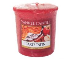 Yankee Candle 532482 - Candela, colore: rosso