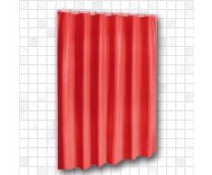 Vasca Da Bagno Rossa : Arredo bagno rosso inspirational vasca da bagno grigia rubinetto