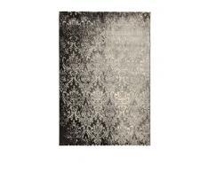 ABC Tappeto Venetian Grigio 133x190 cm