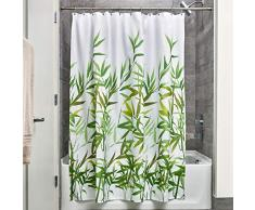 Tende Doccia Per Vasca Da Bagno : Tende per vasca da bagno fresco bastone per tenda doccia pregiate