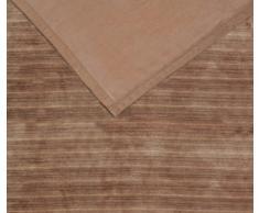 Coperta IBENA Plata articolo 2255-300 150 x 200 cm woll come coperta, copriletto & celinatex, lavabile