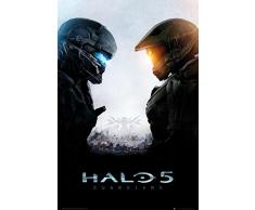 GB eye LTD, Halo 5, Guardians, Maxi Poster, 61 x 91,5 cm