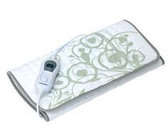 LANAFORM LA180112 coperta e cuscino elettrico