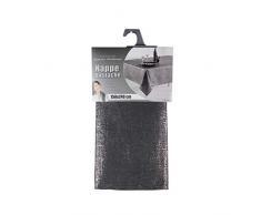 Douceur dInterior, tovaglia rettangolare argento Palacio, grigio, 150 x 240 cm