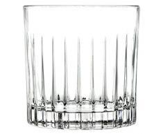 RCR 25885020006 Bicchiere da Acqua