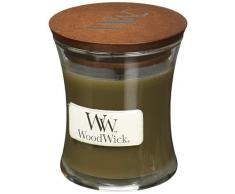 Woodwick Candela, 85 g