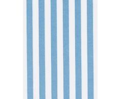 Kleine Wolke Sanna - Tenda da doccia in tessuto 120 cm x 200 cm multicolore