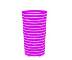 ZAK Designs, Bicchiere a Spirale