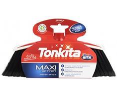 Tonkita - Scopa , Maxi, per interni