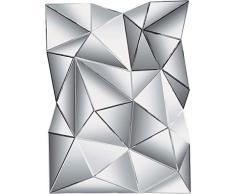 KARE 44897 Prisma - Specchio 120 x 80 cm