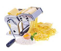 ArdTime EC-MACHPAT macchina per la pasta