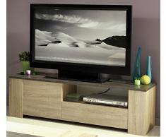 Fumay 9432BATV Mobile per TV