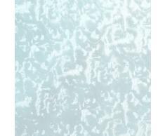 Fablon, Adesivo da Finestra Eisblumen selbstklebend 675 cm x 2 m