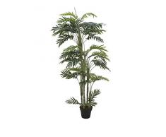 Europalms 82509723 Pianta Artificiale Phoenix Palma, 170 cm, Multicolore, Taglia Unica