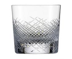 SCHOTT ZWIESEL 117121 Bicchiere per whisky 1pezzo(i) bicchiere