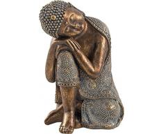 Statuetta Buddha revata