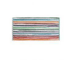 Eiffel Textile Asciugamano lavabo 150x100x3 cm Multicolore