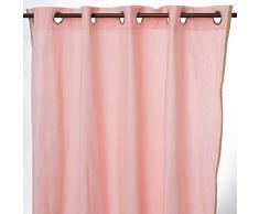 Silent Tenda, 250 x 150 cm, tipo: per bambini, colore: rosa