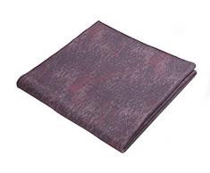 biederlack Soft Sensation Coperta, Poliestere, Viola, A Una Piazza E Mezza, 200x160x1 cm