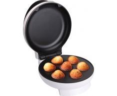 Jata GM750Â Muffin barbecue per Madeleine, 23,5Â x 14,9Â x 28Â cm