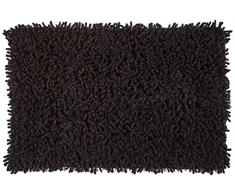 MSV 140.842 moquette, di cotone, 60 x 40 x 0,1 cm