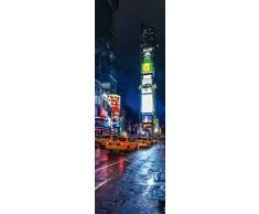 Empire - Poster da Porta New York, Times Square