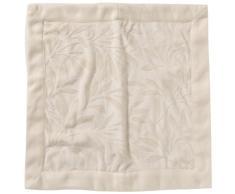 Hagemann Rodi 1348 - Fodera per cuscino (40 x 40 cm), beige