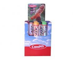 Campex 6671000 Materassino mono50 50x180 con Manico Arredo e Decorazioni casa