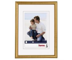 Hama 00064715 Oro cornice per quadro