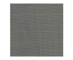 Sambonet Tovaglietta tavola 42x33 cm Grigio