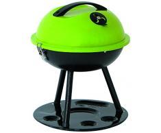 Somagic SO 300306 Bubble Barbecue Diametro Tabella 30 cm