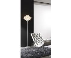 Wink design, Pierre, Lampada A Piantana Petalo