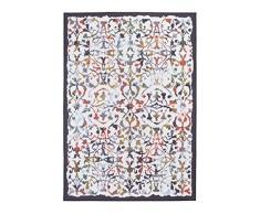 Andiamo 1100384 tappeto Greensboro, multicolore, 133 x 190 cm